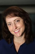 Debra Firestone, MD.