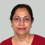 Jasvinder Singh, M.D.