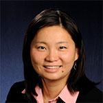 Dr. Linda Zhang