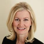 Dr. Susan R. Carter