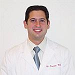Matthew Gewirtz MD