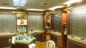 Optical Shop Edison | Prescription Eyewear Piscataway